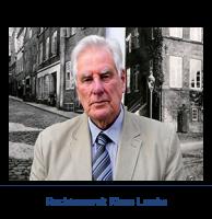 Rechtsanwalt-Klaus-Lemke