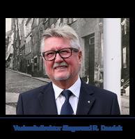 Verkaufsdirektor-Siegmund-Dandek