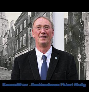 1_Bankkaufmann-Ekkart-Wedig