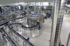 bis-Ende-Sept.2009-141