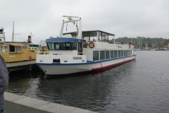 bis-Ende-Sept.2009-162